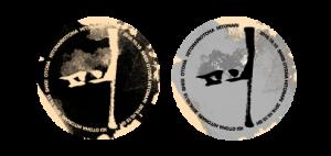 badge_sample2