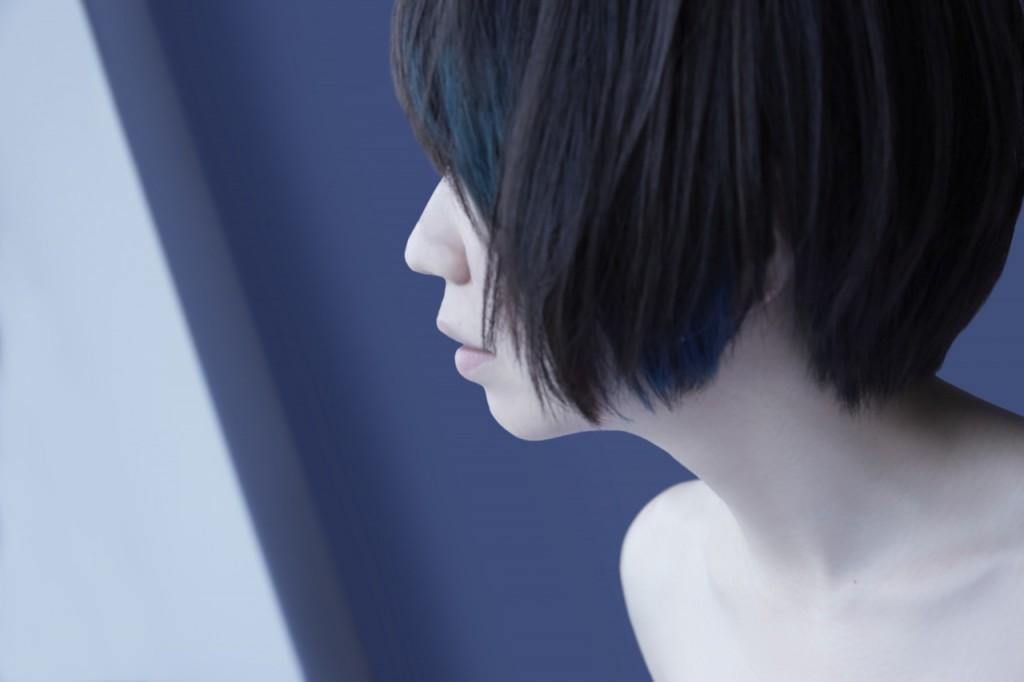 s_shigi_photo-2